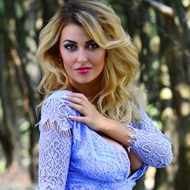 Hot girl Yana, 23 yrs.old from Berdyansk, Ukraine