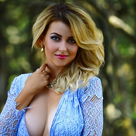 Hot girlfriend Yana, 23 yrs.old from Berdyansk, Ukraine