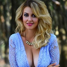 Hot pen pal Yana, 22 yrs.old from Berdyansk, Ukraine