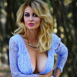 Pretty miss Yana, 22 yrs.old from Berdyansk, Ukraine