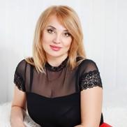 Sexy bride Olga, 53 yrs.old from Nikolaev, Ukraine