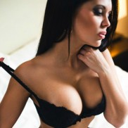 Hot mail order bride Daria, 29 yrs.old from Ekaterinburg, Russia