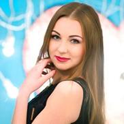 Beautiful mail order bride Viktoria, 22 yrs.old from Sumy, Ukraine