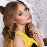 Gorgeous girlfriend Elena, 23 yrs.old from Sevastopol, Russia