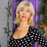 Charming girl Natalia, 45 yrs.old from Berdiansk, Ukraine