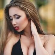 Hot wife Natalie, 21 yrs.old from Zaporozhye, Ukraine