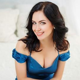 Amazing bride Oksana, 44 yrs.old from Nikolaev, Ukraine