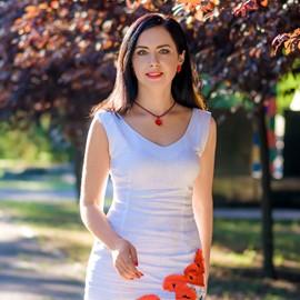 Gorgeous miss Oksana, 45 yrs.old from Nikolaev, Ukraine