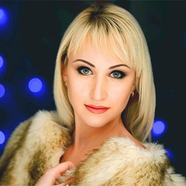 Hot mail order bride Viktoria, 34 yrs.old from Sumy, Ukraine