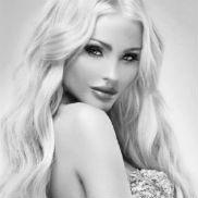 Sexy girlfriend Christina, 24 yrs.old from Kiev, Ukraine