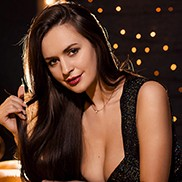 Pretty mail order bride Margarita, 28 yrs.old from Kiev, Ukraine