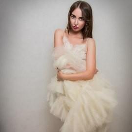 Pretty lady Kristina, 29 yrs.old from Kiеv, Ukraine