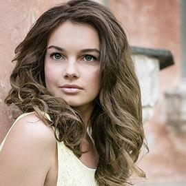 Sexy girl Daria, 22 yrs.old from Tolyatti, Russia