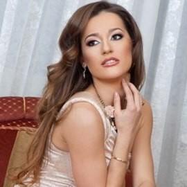 Nice woman Maria, 27 yrs.old from Kiev, Ukraine