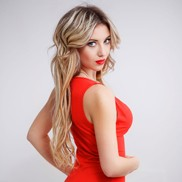 Charming mail order bride Elena, 20 yrs.old from Nikolaev, Ukraine