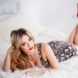 Pretty girl Elena, 21 yrs.old from Nikolaev, Ukraine