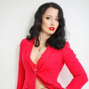 Sexy miss Svetlana, 42 yrs.old from Nikolaev, Ukraine