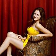 Nice girl Tatiana, 23 yrs.old from Kiev, Ukraine