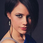 Amazing woman Olga, 27 yrs.old from Kirovograd, Ukraine