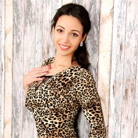 Single wife Asya, 29 yrs.old from Sumy, Ukraine