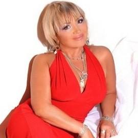 Beautiful woman Iryna, 55 yrs.old from Kharkov, Ukraine