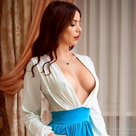 Sexy miss Julia, 28 yrs.old from Kharkov, Ukraine