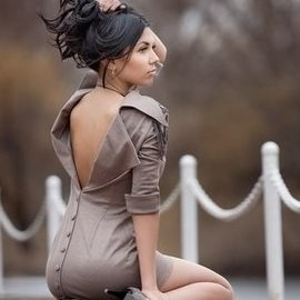 Sexy wife Elena, 27 yrs.old from Krivoy Rog, Ukraine
