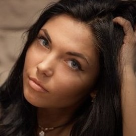 Beautiful girl Elena, 26 yrs.old from Krivoy Rog, Ukraine