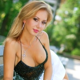 Single wife Irina, 28 yrs.old from Nikolaev, Ukraine