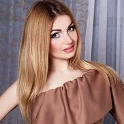 Beautiful mail order bride Viktoriya, 26 yrs.old from Kharkov, Ukraine
