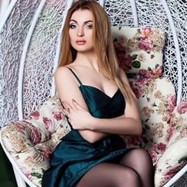 Beautiful mail order bride Viktoriya, 26 yrs.old from Kharkov, Ukraine