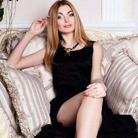 Nice wife Viktoriya, 26 yrs.old from Kharkov, Ukraine