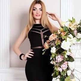 Beautiful lady Viktoriya, 26 yrs.old from Kharkov, Ukraine