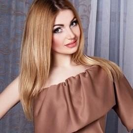 Gorgeous lady Viktoriya, 26 yrs.old from Kharkov, Ukraine
