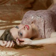 Hot wife Julia, 22 yrs.old from Kirovograd, Ukraine
