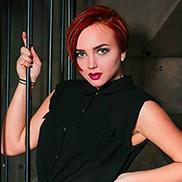 Amazing miss Mariya, 22 yrs.old from Kiev, Ukraine