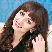 Single girlfriend Julia, 38 yrs.old from Berdyansk, Ukraine