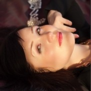 Amazing girlfriend Elena, 40 yrs.old from Kherson, Ukraine