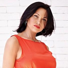 Amazing girl Anastasia, 33 yrs.old from Kharkov, Ukraine