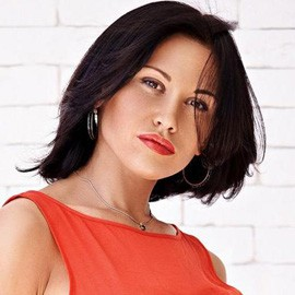 Amazing girl Anastasia, 34 yrs.old from Kharkov, Ukraine