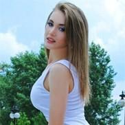 Nice miss Julia, 27 yrs.old from Kiev, Ukraine