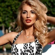 Single miss Anna, 41 yrs.old from Kharkov, Ukraine