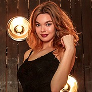 Hot girl Nika, 23 yrs.old from Kiev, Ukraine
