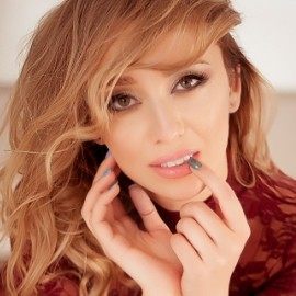 Hot bride Julia, 32 yrs.old from Donetsk, Ukraine