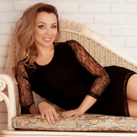Beautiful miss Julia, 33 yrs.old from Donetsk, Ukraine