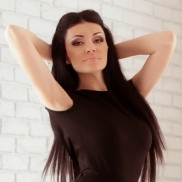 Nice girl Irina, 34 yrs.old from Kherson, Ukraine