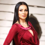 Single mail order bride Inna, 31 yrs.old from Nikolaev, Ukraine