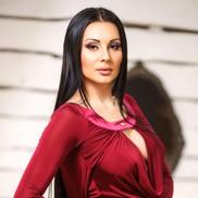 Single mail order bride Inna, 31 yrs.old from Nikolaev, Ukraine