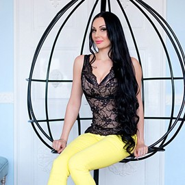 Pretty woman Inna, 33 yrs.old from Nikolaev, Ukraine