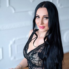 Amazing wife Inna, 33 yrs.old from Nikolaev, Ukraine